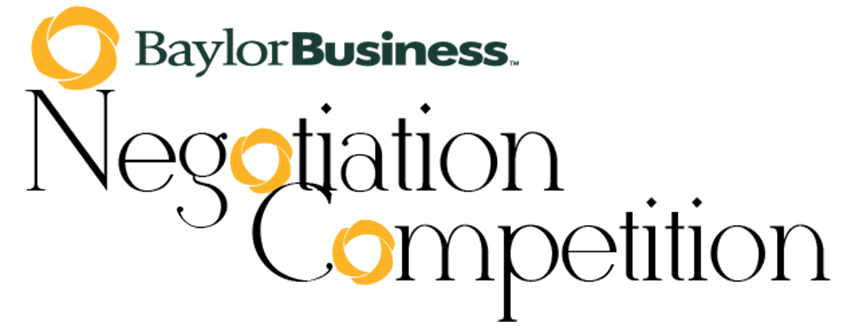 Two U of A Startup Firms Earn Awards at Baylor New Venture Competition