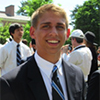 University Scholar Chase Gottlich Receives Prestigious Scholarship To Study Swahili in Africa