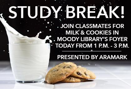 Aramark_milkcookies