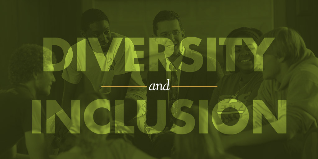 mc_diversity-and-inclusion