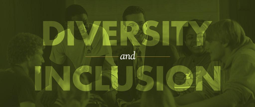mc_diversity-inclusion