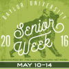 [senior week logo]