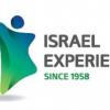 [IE logo]