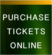eventTicketsButton
