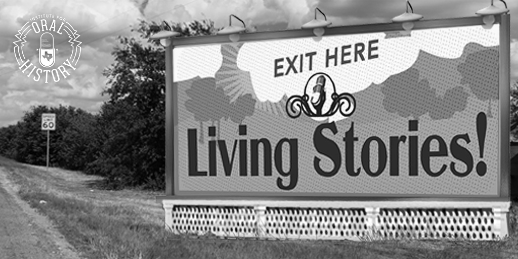 mc_LivingStories