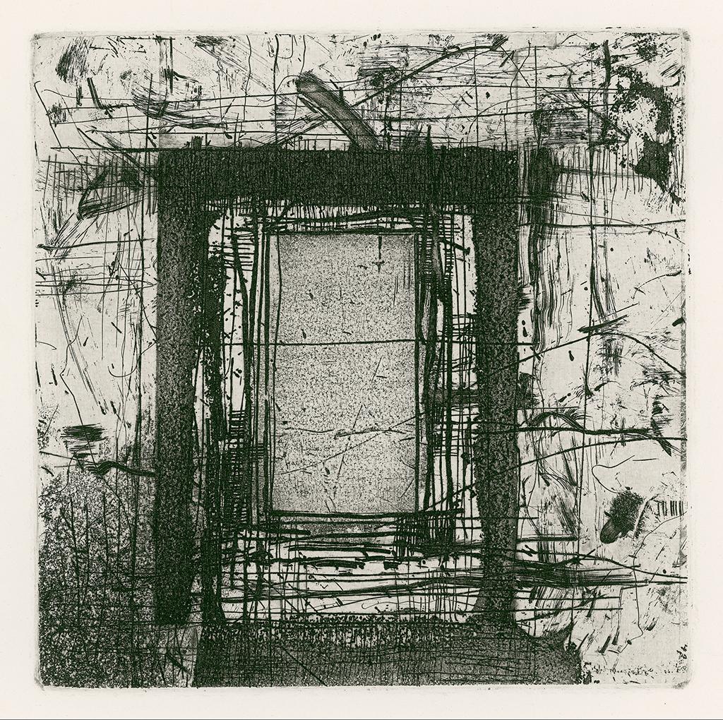 Printmaking | Intaglio