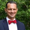 Baylor University Provost Appoints Jon E. Singletary as Dean of Diana R. Garland School of Social Work
