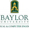 U.S. Army Announces Collaborative Alliance with Baylor's School of Engineering and Computer Science