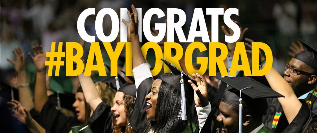 mc_congrats-grads