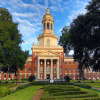 Baylor University Board of Regents announces leadership changes and extensive corrective actions following findings of external investigation