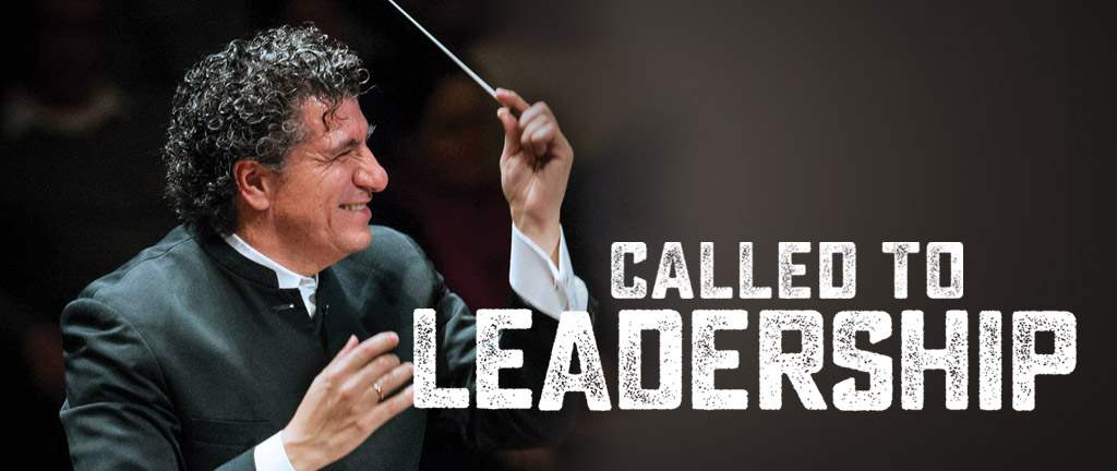 mc_caled-to-leadership