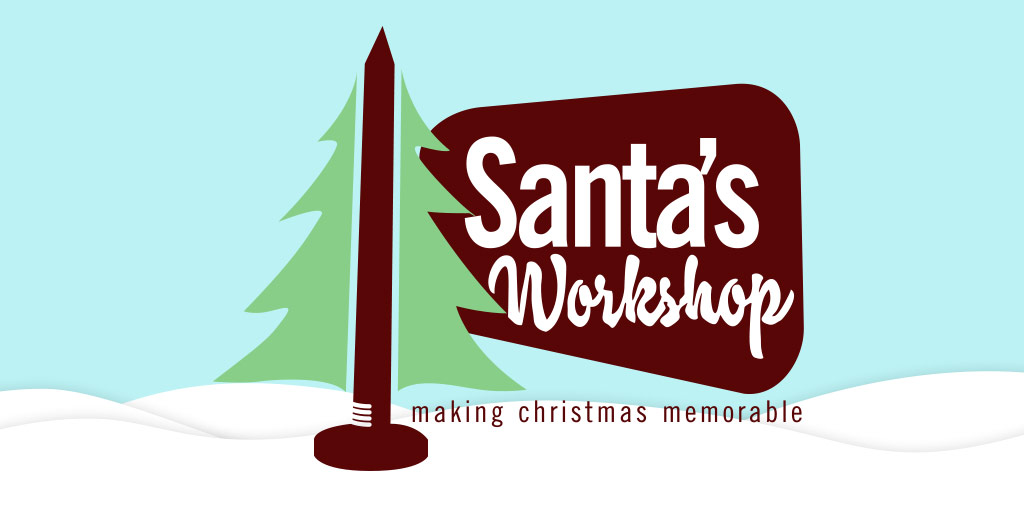 MC Santas Workshop