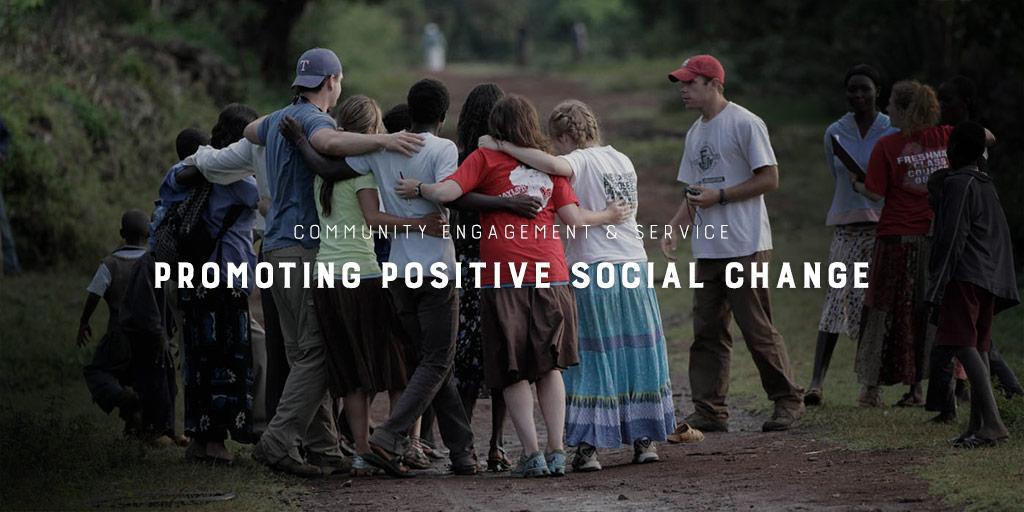 MC Social Change