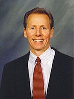 David Moseman, Ph.D.