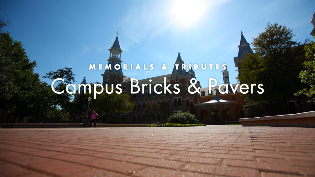 BricksAndPavers