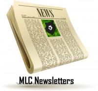 Newsletter Image MLC
