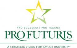Pro Futuris Logo