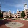 Baylor University Names Task Forces to Act Upon 105 Recommendations and Implement Improvements to Address Sexual Violence Prevention and Response