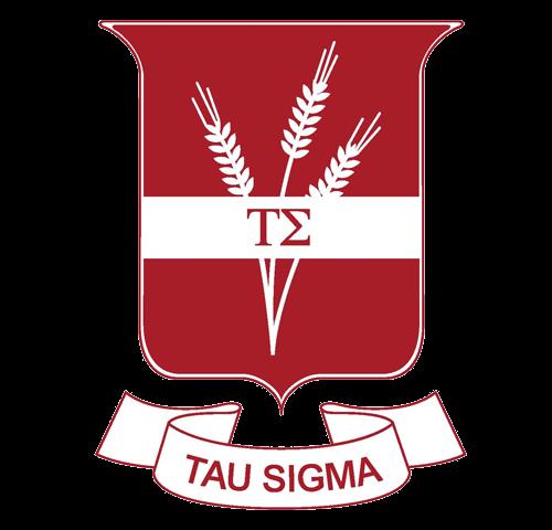 Tau Sigma