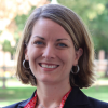 New Baylor Research Identifies Keys to Managing Innovators