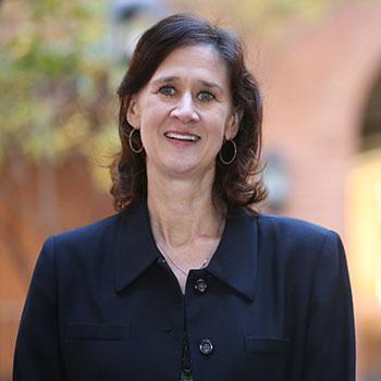 Robyn L. Driskell