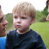 United States Parents Not as Happy as Those without Children, Baylor University Researcher Says
