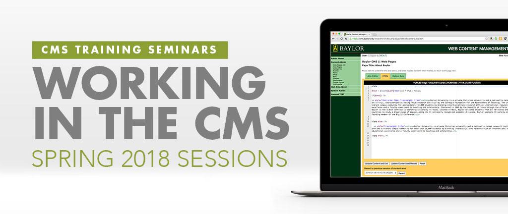 mc_cms-training