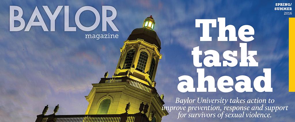 Baylor-Magazine-Spring-Summer-2016