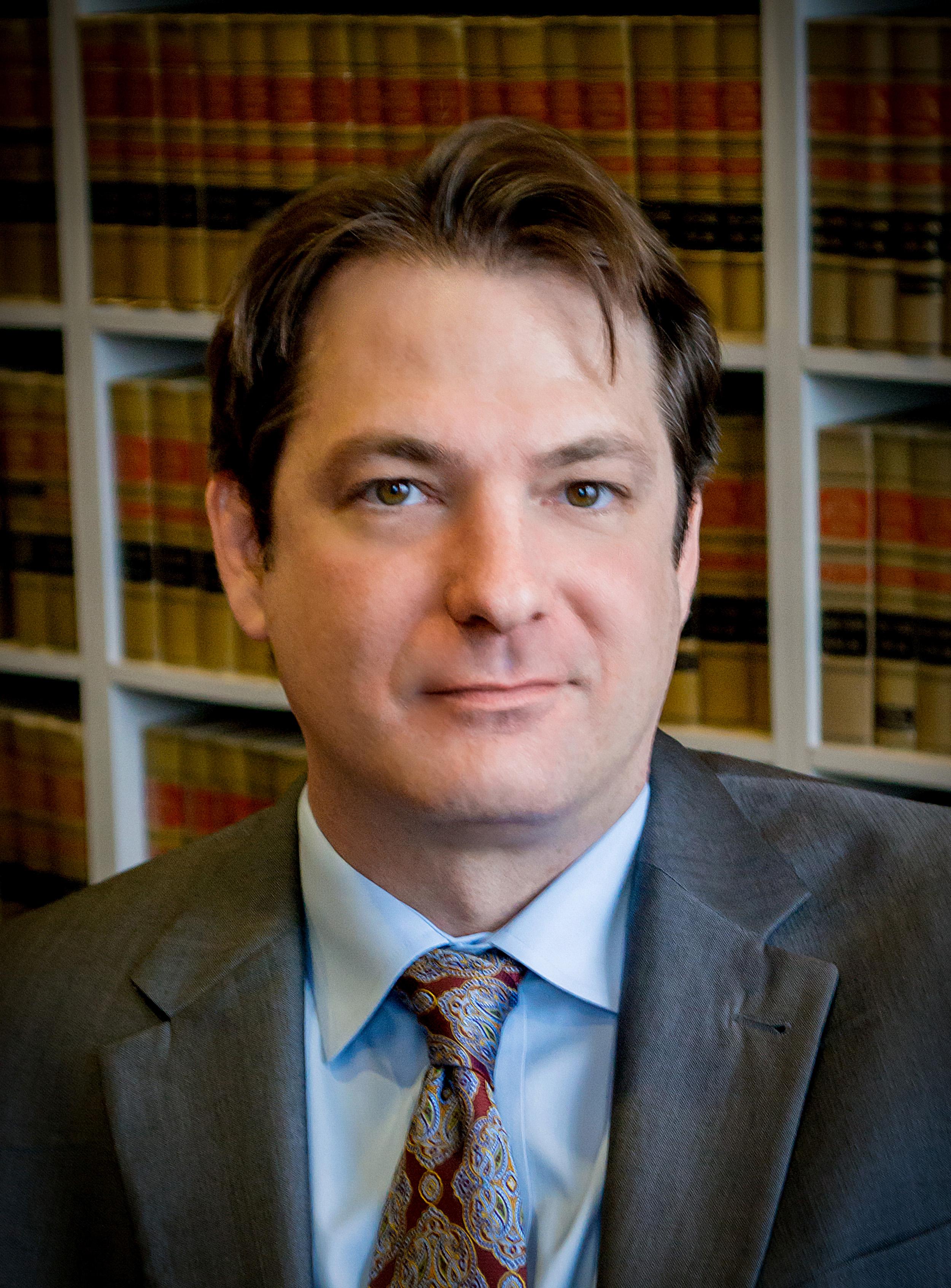 Jeremy Counseller