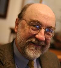 Gerald Powell