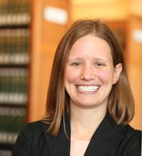 Jill Wieber Lens