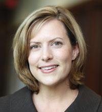 Angela Cruseturner
