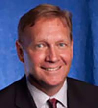 Mark Snider