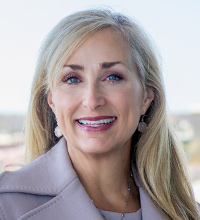 Elizabeth M. Fraley