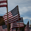 Campus Facilities Observe Alternate Hours for Independence Day