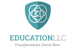 Education LLC