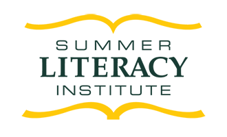 Summer Literacy Institute