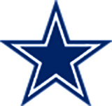 Partner - Cowboys
