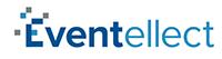 Partner - Eventellect