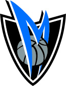 Partner - Dallas Mavericks
