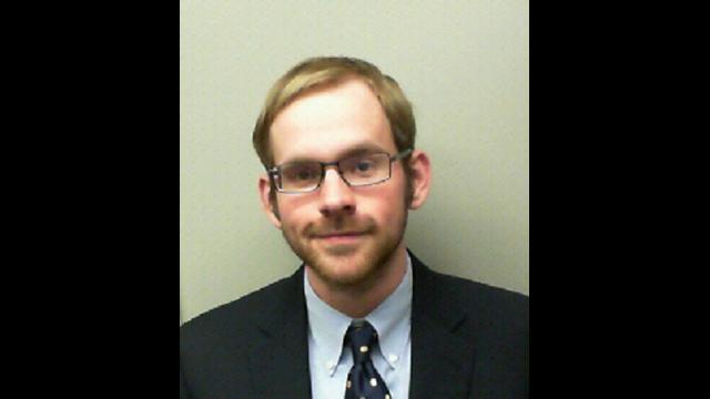 Rotary Jonathan Tingle