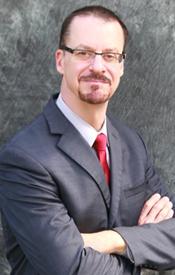 Lee Gwozdz
