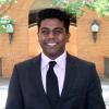 Baylor Graduates Win Prestigious Rotary Global Grants