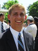 Chase Gottlich