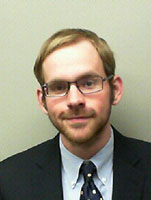 Jonathan Tingle