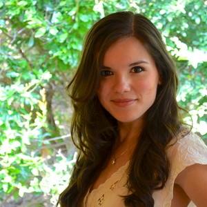Sarah Varga
