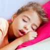 Plan Ahead to Rise and Shine for School, Baylor University Sleep Expert Recommends