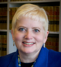 Susan Kelley-Claybrook Ortiz