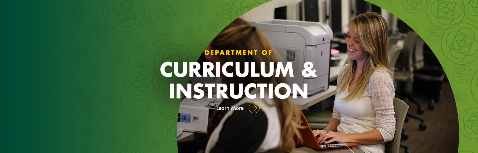 soe-mc_curriculum-instruction