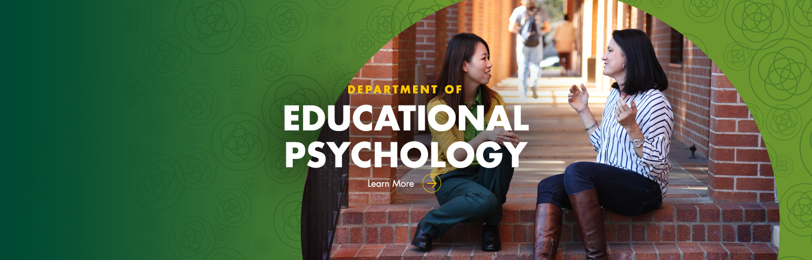 Texas A M University 30 Most Affordable Online Master S In Educational Psychology